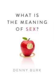 What-Is-the-Meaning-of-Sex
