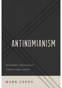 antinomianism