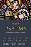4405_ThePsalms_Bookcover_Final8-12.indd