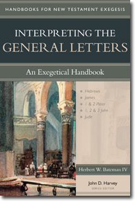 interpreting the gen letters