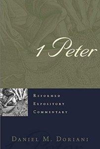 Peter REC