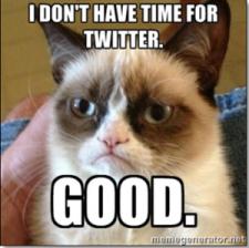 grumpy-cat-meme-twitter