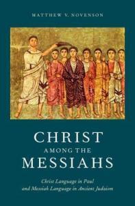 Messiahs