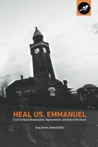 heal us