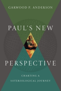 pauls-new-perspective