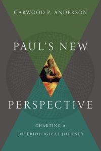 pauls-new-perspective