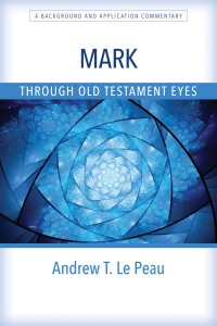 mark through ot eyes